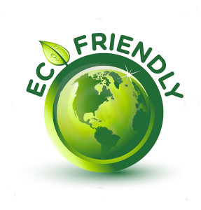 eco carpet cleaning
